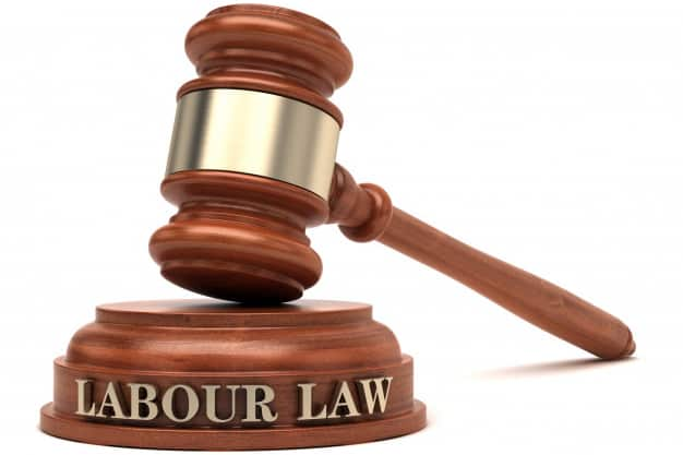 Ontario Labour Laws