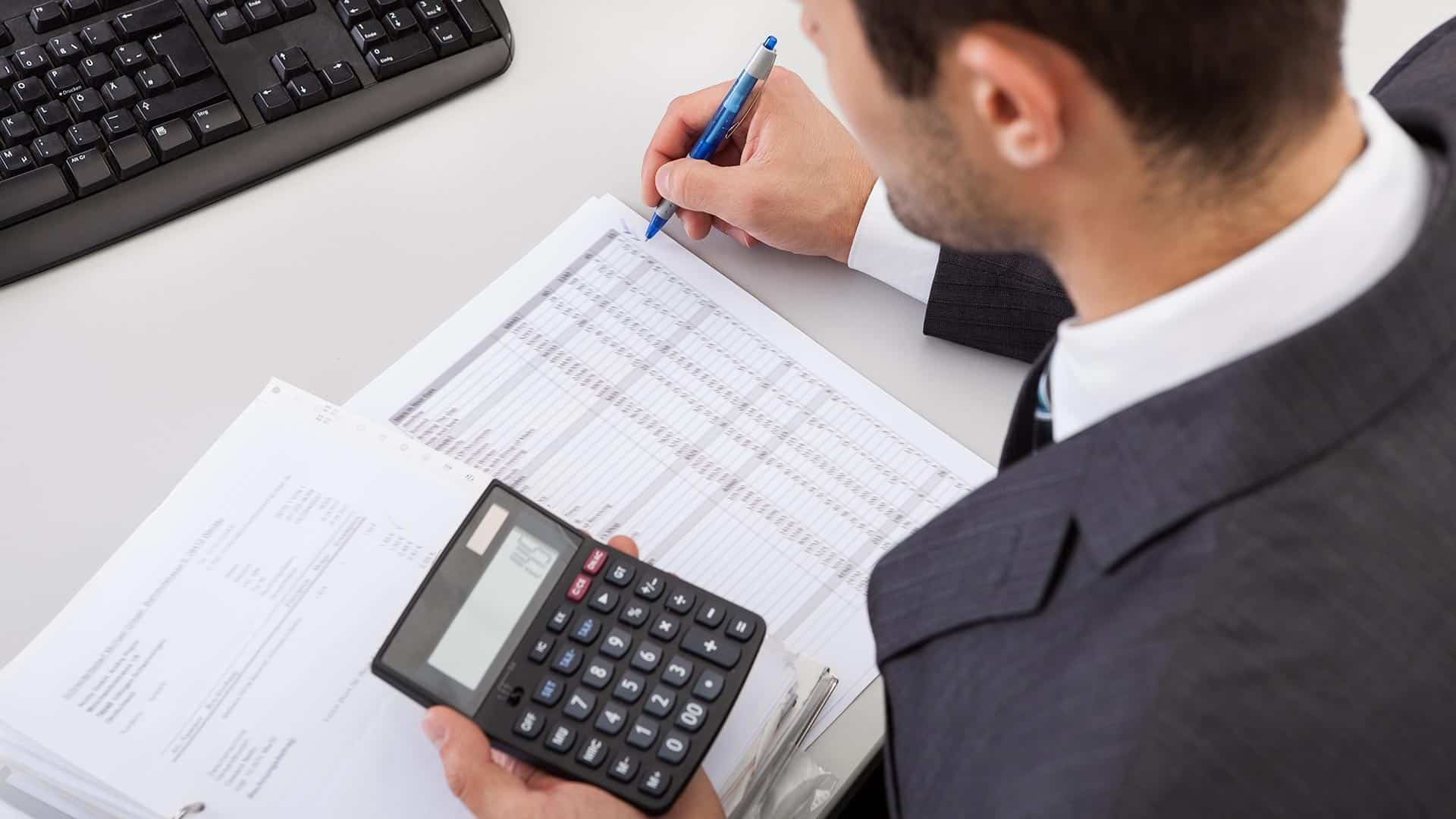 Tax Accountant GTA