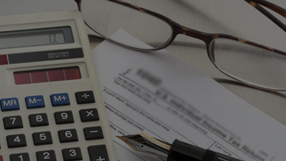 Accounting Solutions GTA