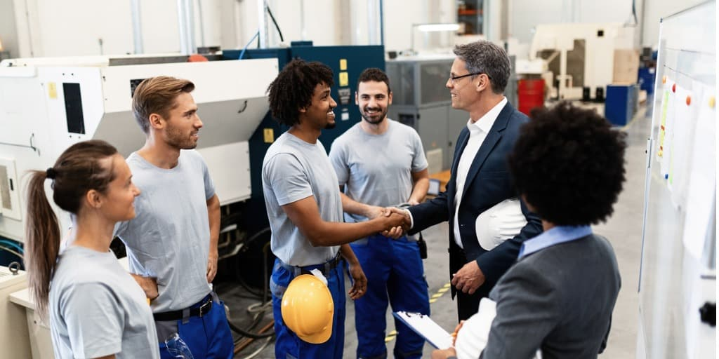 New Ontario Labour Laws Every Business Owners Must Know