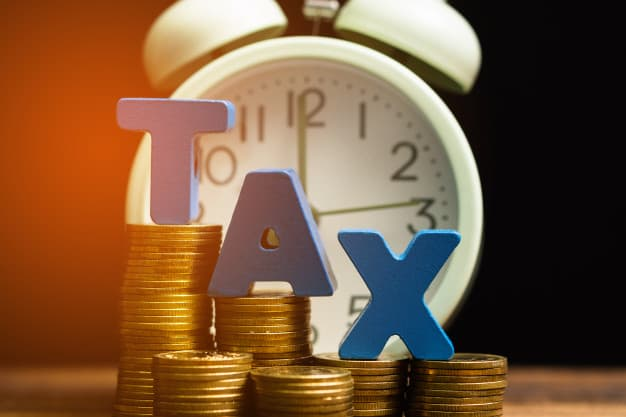 Professional Tax Accounting Services