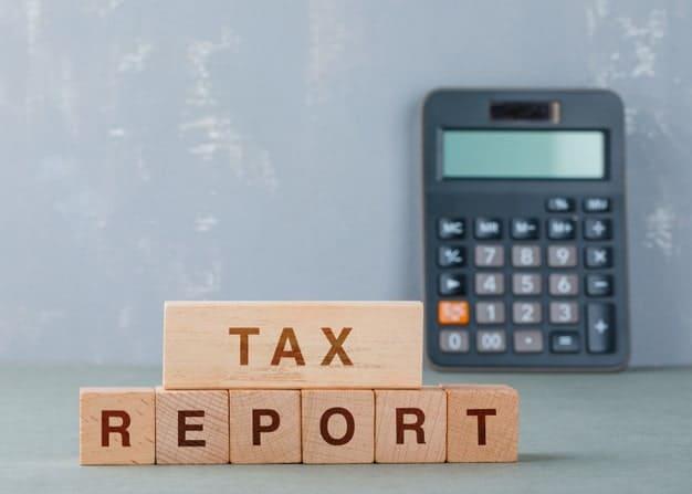 Canada Revenue Agency (CRA) Tax Audit
