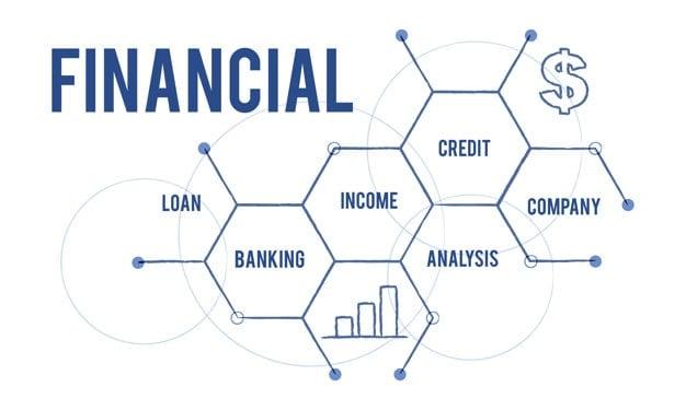 Notice to Reader (NTR) Financial Statement