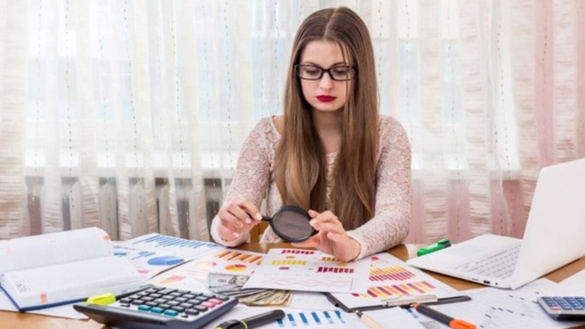 Tips for Hiring the Right bookkeeper in Toronto
