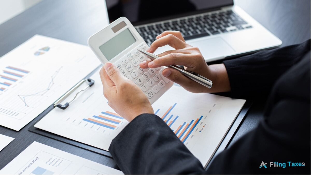 Milestones to Get Control over Your Bookkeeping