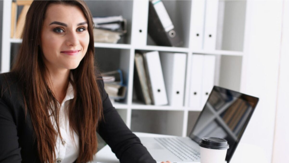 Tips to Organize Bookkeeping for Small Business Owners
