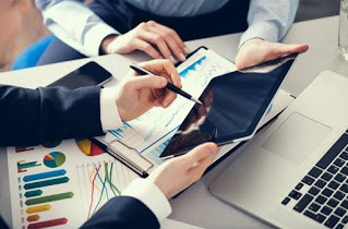 Good Bookkeeping Practices