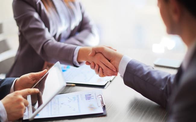 Incorporating Services in Mississauga