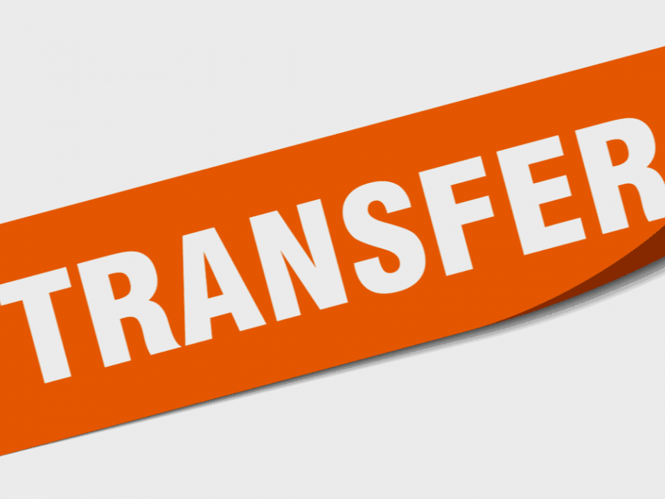 Transfer a Pre-Existing Business to a New Holding Company