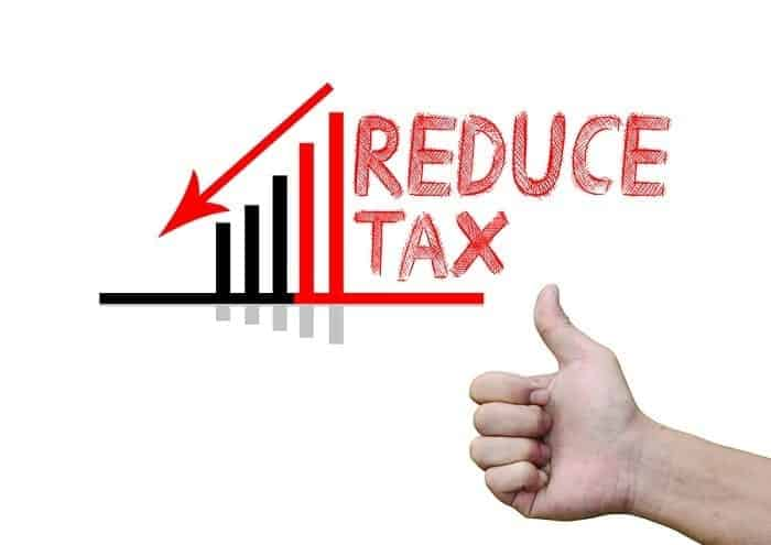 Effective Tips to Cut Your Tax Bills This Year