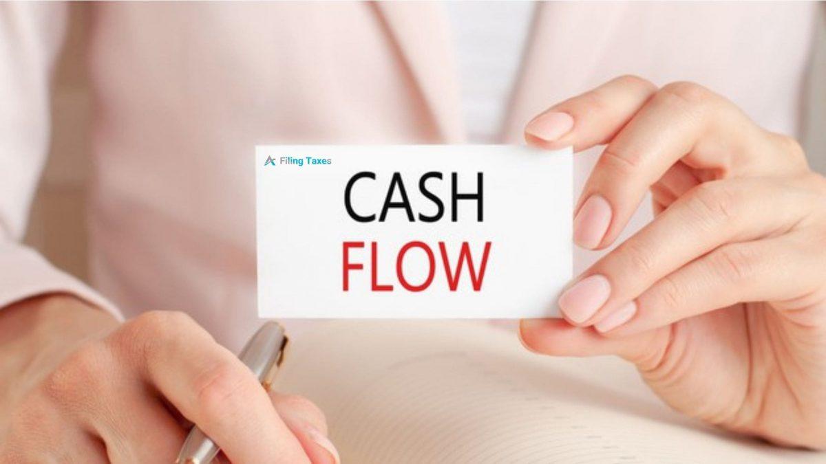 cash flow management during covid